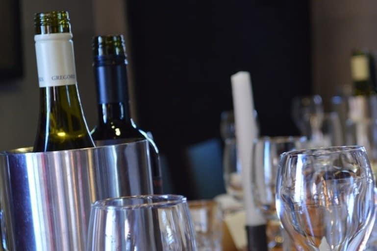 Flaschenkühler: Test & Empfehlungen (08/20)
