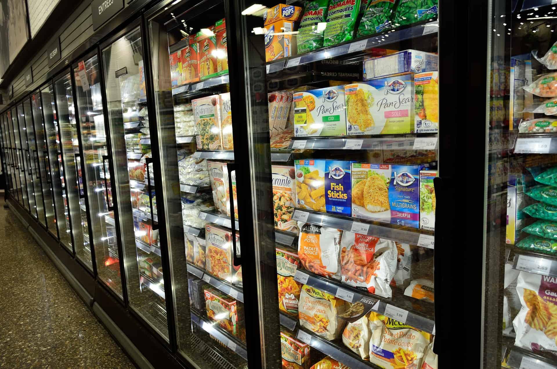 Kühlschrankthermometer: Test & Empfehlungen (07/20)