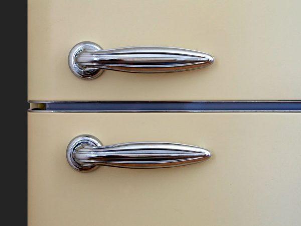 Amerikanischer Kühlschrank Wassertank : Side by side kühlschrank test die besten geräte im vergleich