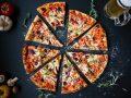 Pizzaschere: Test & Empfehlungen (10/20)