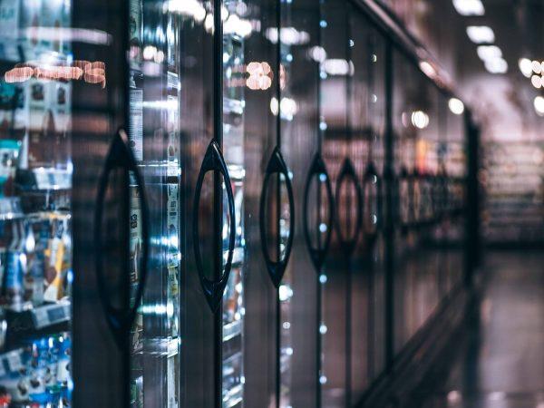 Einbaukühlschrank: Test & Empfehlungen (01/20)