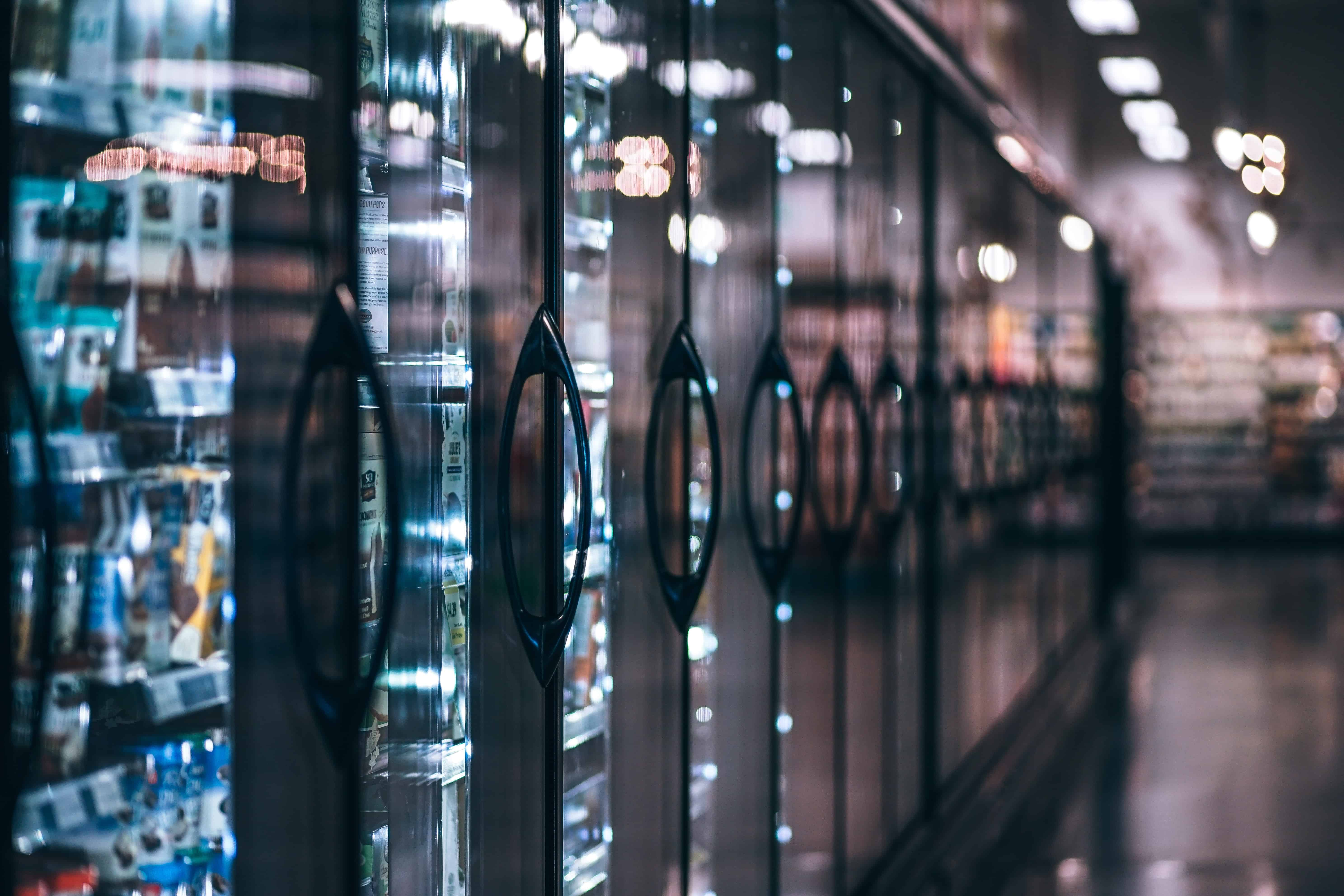 Gorenje Kühlschrank Lichtschalter : Einbaukühlschrank test 2018 die besten kühlschränke im vergleich