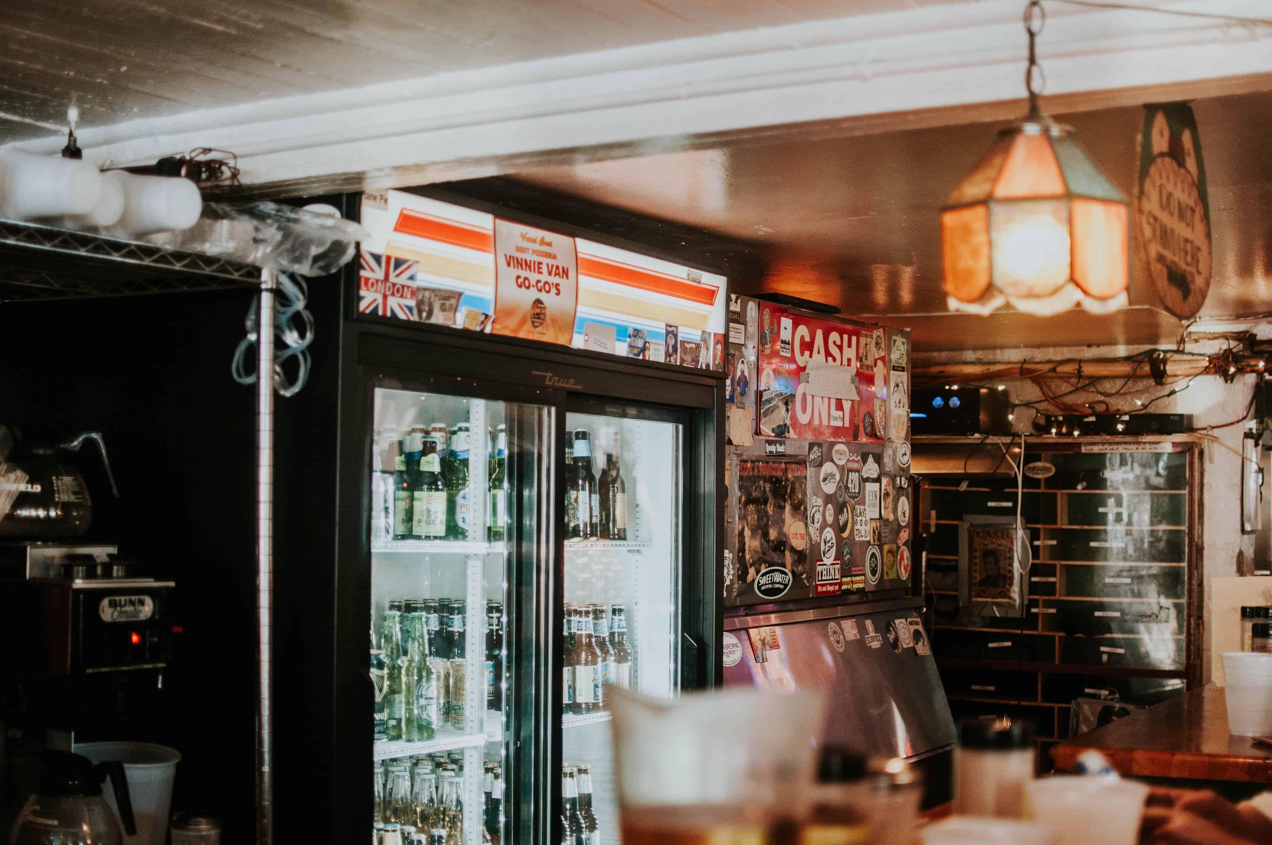 Amica Kühlschrank Metro : Gefrierschrank test 2018 die besten gefrierschränke im vergleich