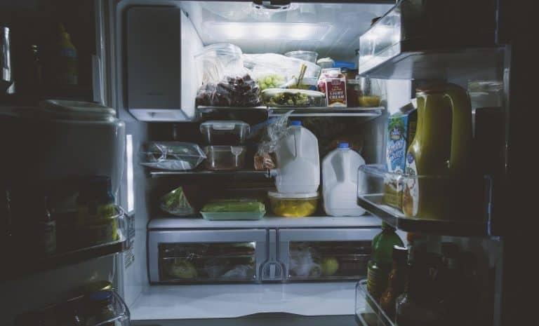 Bomann Kühlschrank Nach Transport : Kühl gefrierkombination test 2019: die besten kühlkombis im vergleich
