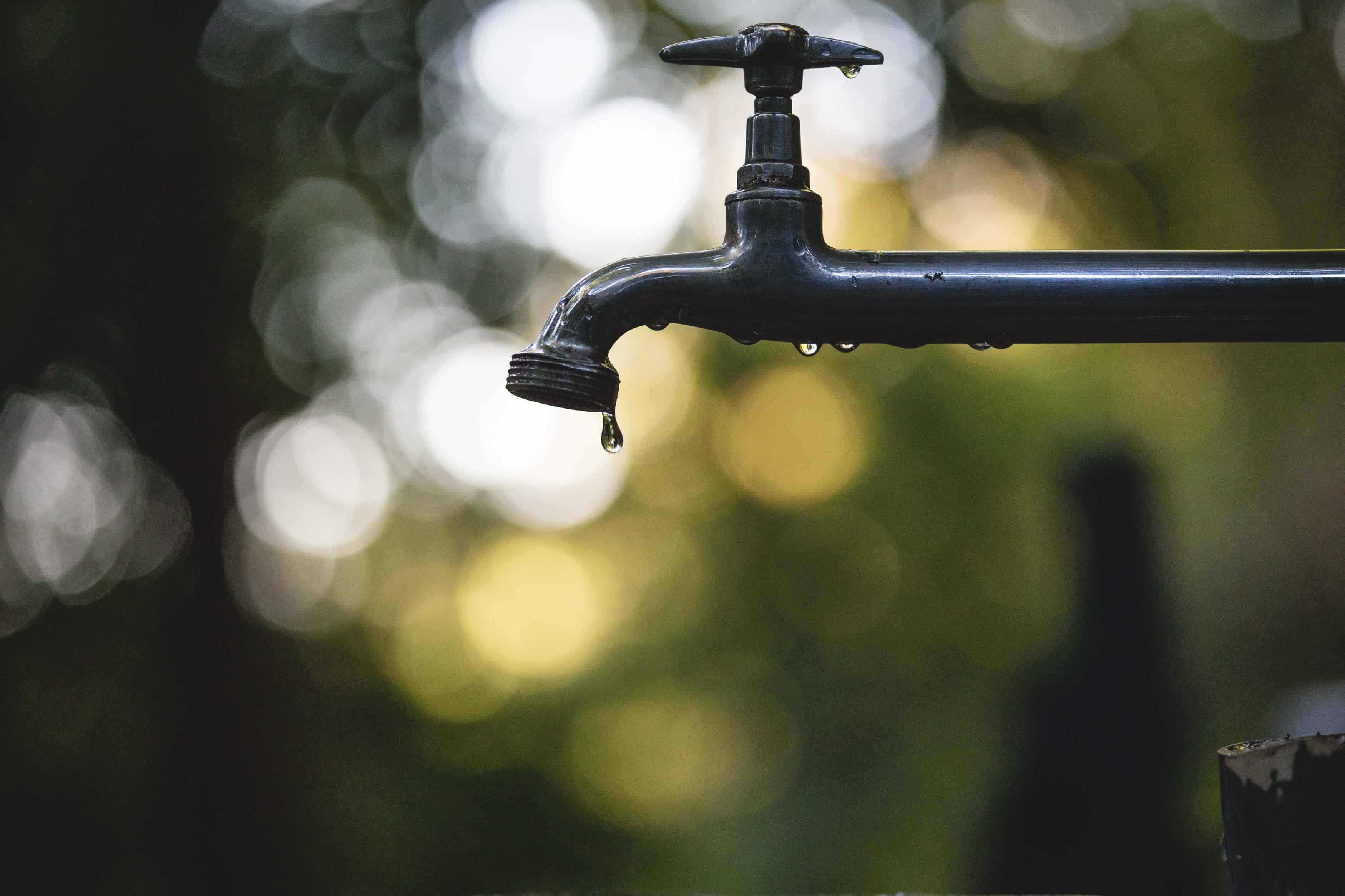 Side By Side Kühlschrank Filter Wechseln : Wasserfilter test die besten wasserfilter im vergleich