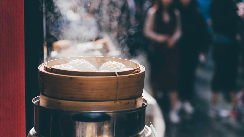 Dampfgaren ohne Dampfgarer: Diese drei Möglichkeiten gibt es