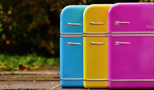 Mini Kühlschrank Mit Sichtfenster : Mini kühlschrank test 2018 die besten mini kühlschränke im vergleich