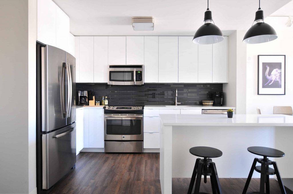 Side By Side Kühlschrank Türen Demontieren : Side by side kühlschrank test 2019 die besten geräte im vergleich