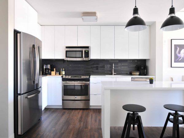Amerikanischer Kühlschrank Blau : Retro kühlschrank test die besten retro kühlschränke im