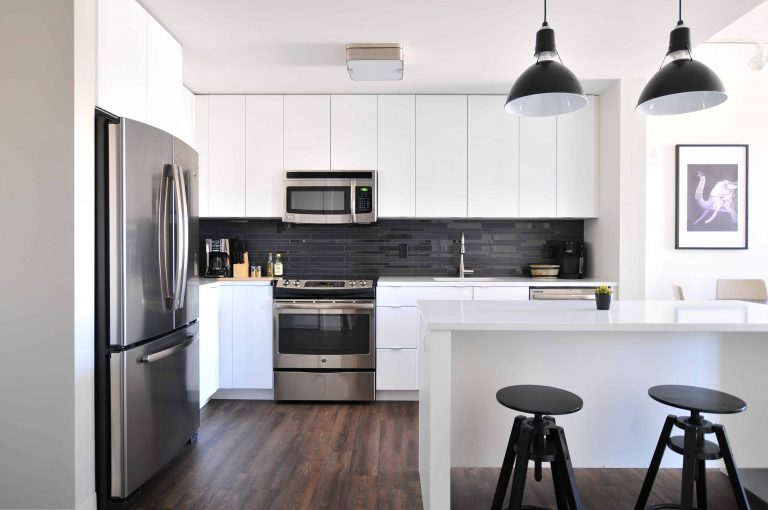 Mini Kühlschrank Willhaben : Side by side kühlschrank test die besten geräte im vergleich