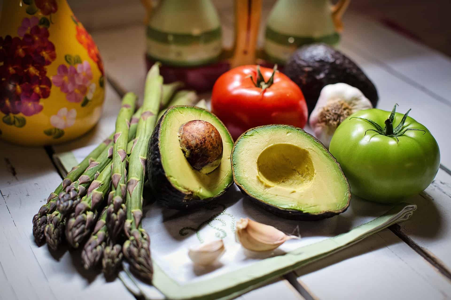 Gemüseschneider: Test & Empfehlungen (03/21)