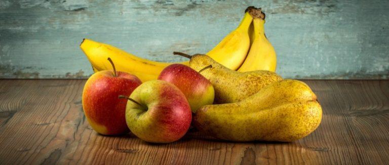 Saftpresse fuer Obst und Gemuese