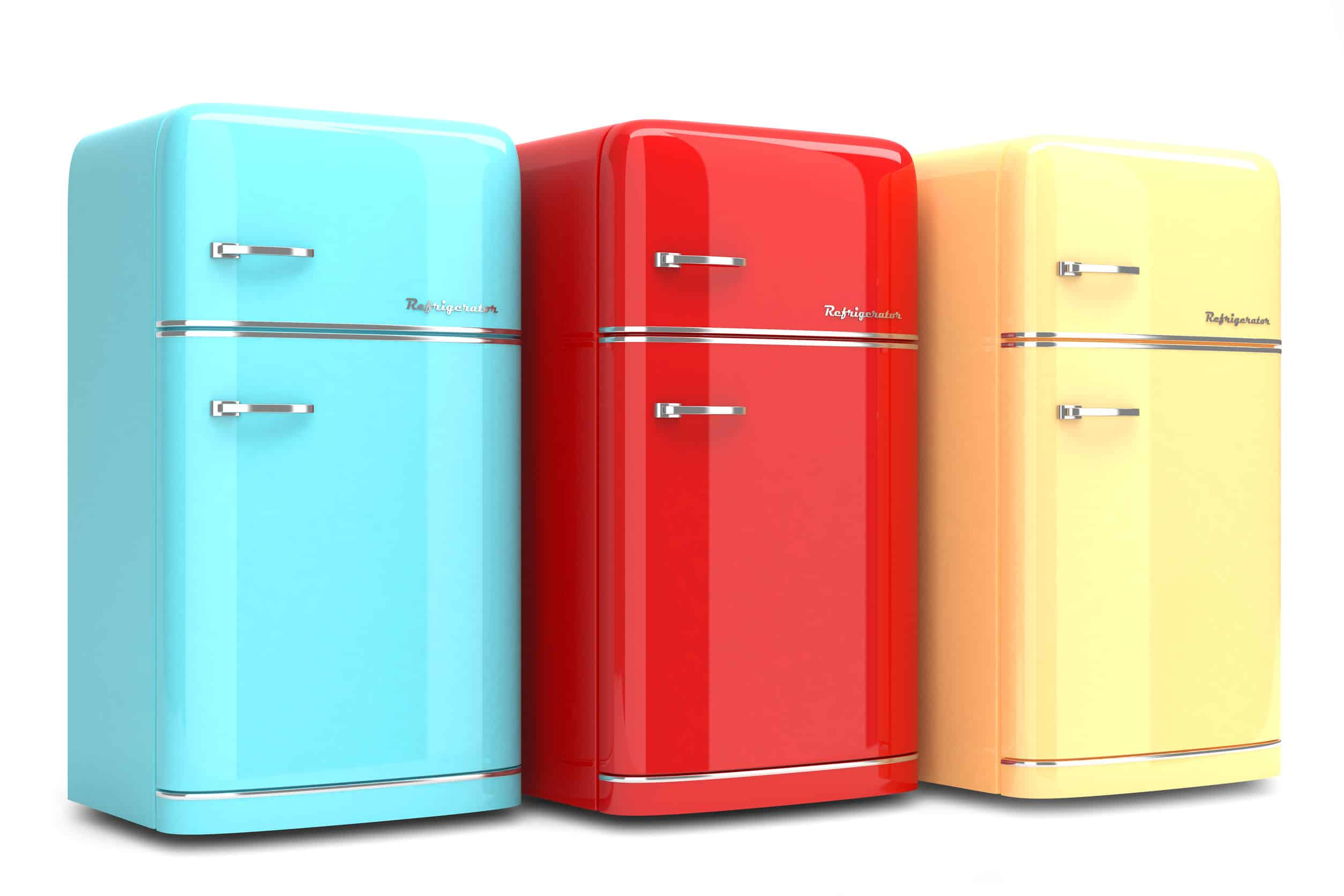 Side By Side Kühlschrank Test 2018 : Freistehender kühlschrank test die besten kühlschränke im