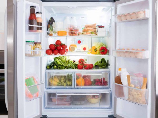 Bomann Kühlschrank Nach Transport : Mini kühlschrank test 2019 die besten mini kühlschränke im vergleich