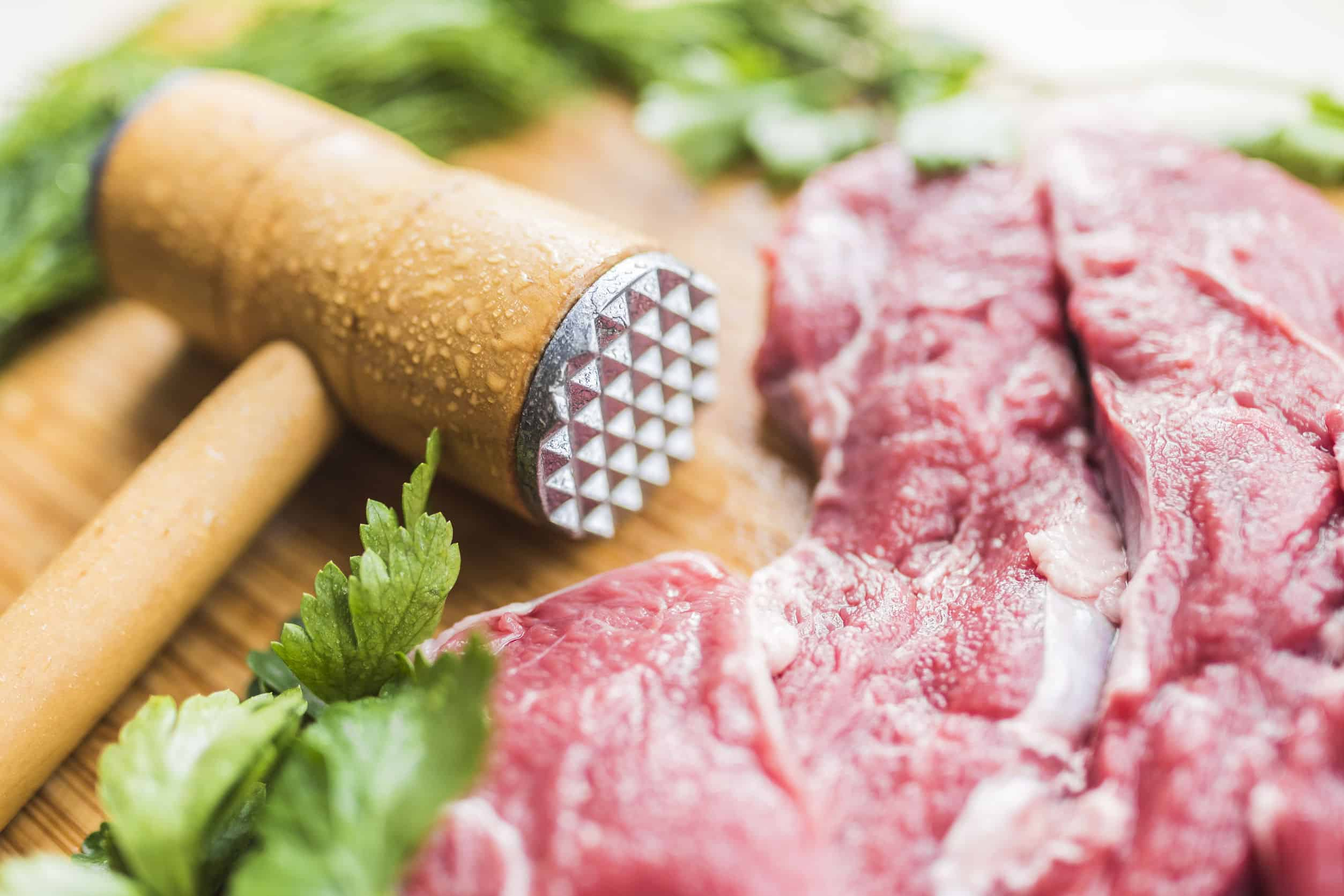 Fleischzartmacher: Test & Empfehlungen (07/20)
