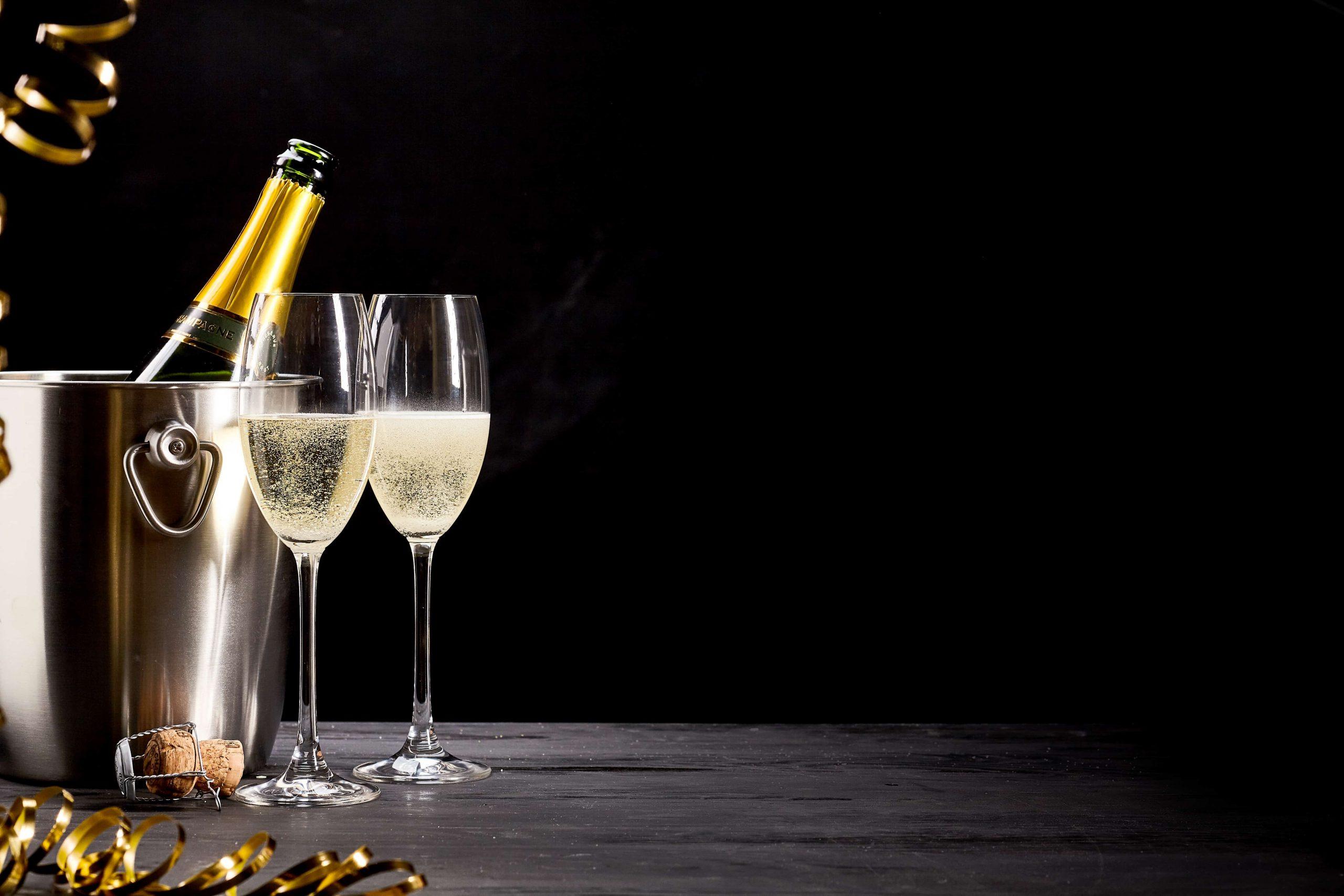 Weinkühler: Test & Empfehlungen (11/20)