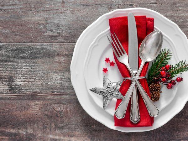 Villeroy Boch Weihnachtsgeschirr