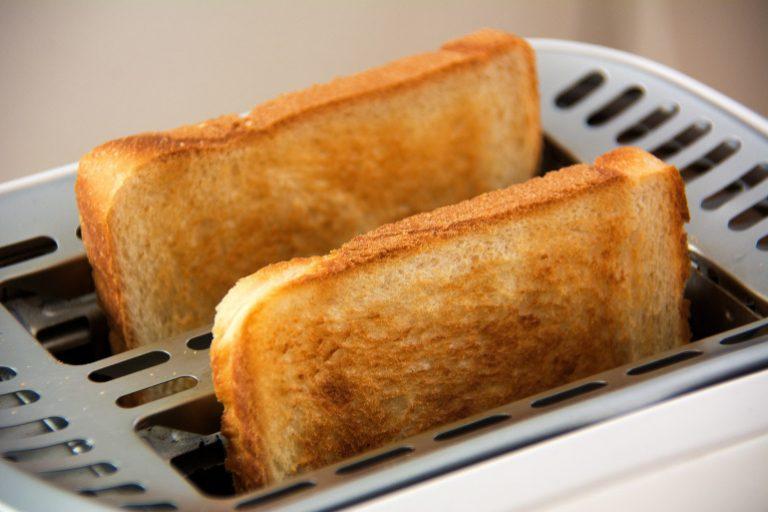 Toaster-3