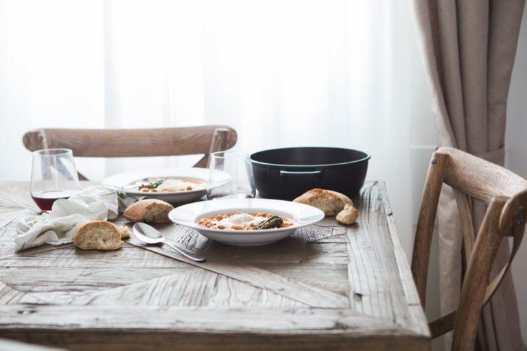 Suppenteller-1