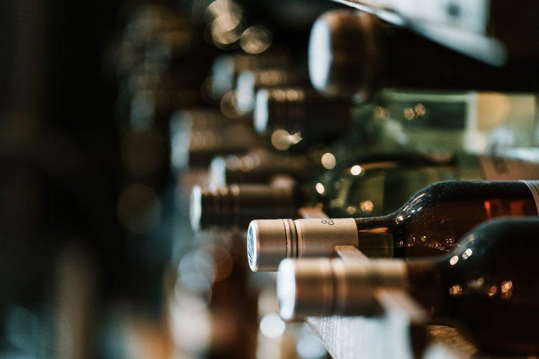 Weinklimaschrank-1