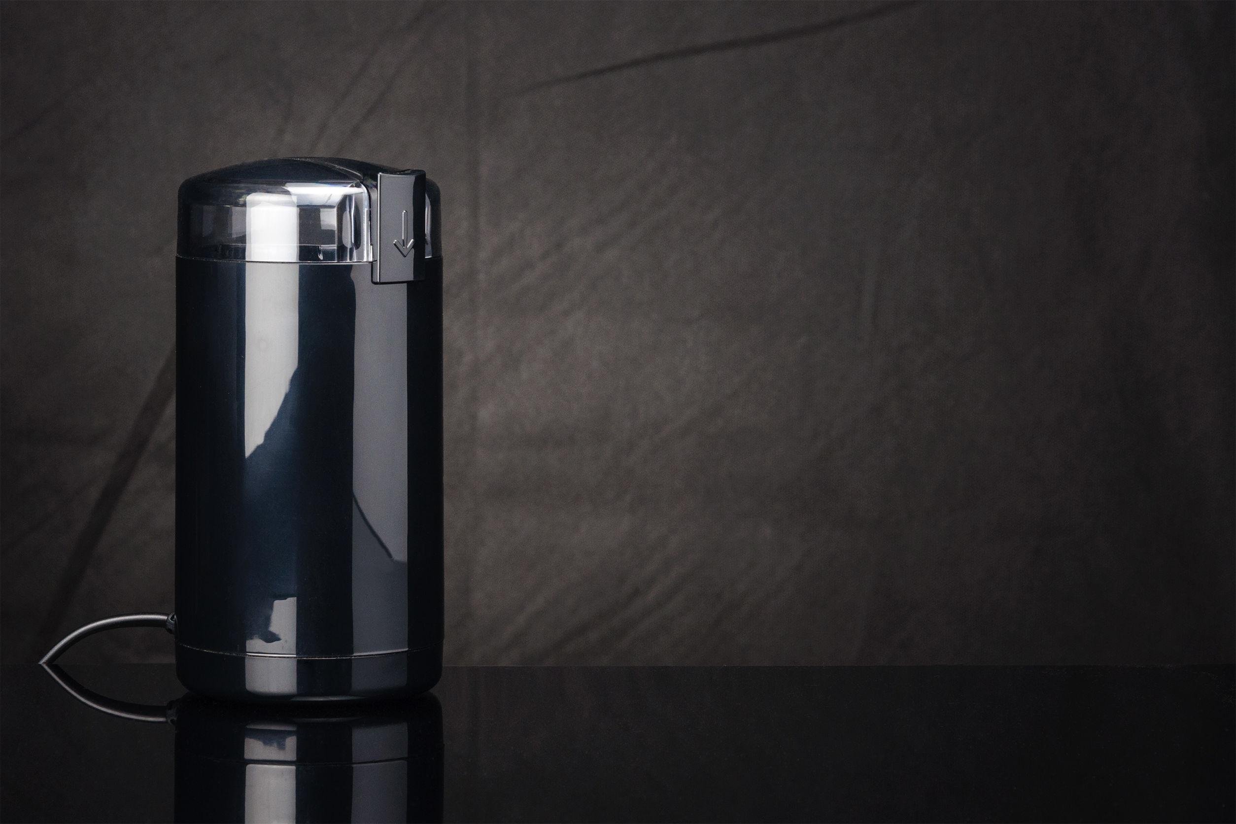 Kaffeemaschine-mit-Thermoskanne-0