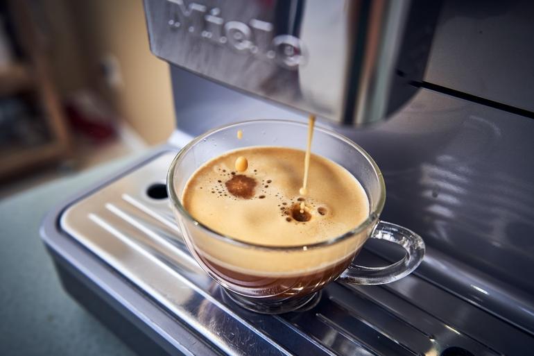 kaffeevollautomat-1